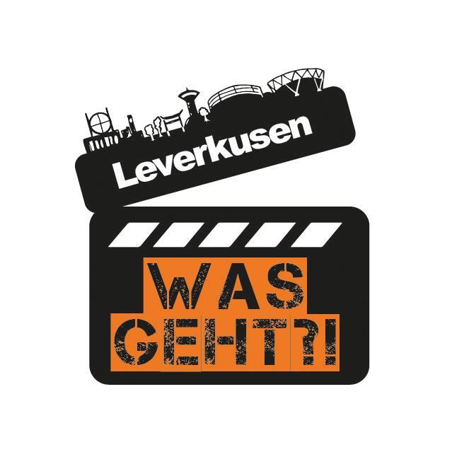 logo lev was geht